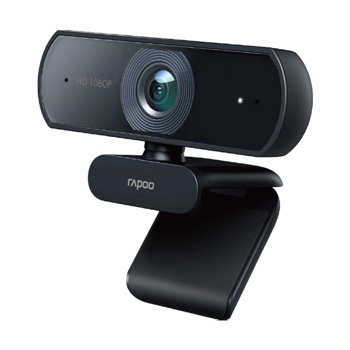 RAPOO C260 FULL HD Webcam