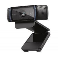 LOGITECH C920 FULL HD Webcam