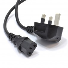MK Power Cable 2M