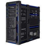 ANTEC Lanboy Air Modular Case