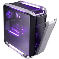 COOLER MASTER COSMOS C700P Tempered Glass Full Tower RGB Gaming Case