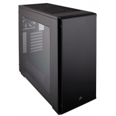 CORSAIR 270R Carbide Windowed case