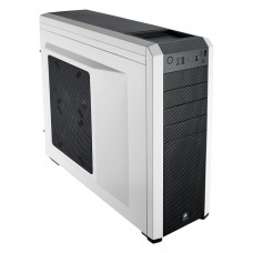 CORSAIR Carbide 500R White Case