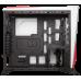 CORSAIR Carbide SPEC-ALPHA White/Red Case