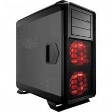CORSAIR Graphite 760T Full Tower Case