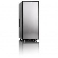 Fractal Design Define XL R2 Titanium Full Tower case