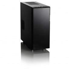 Fractal Design Define XL R2 Black Full Tower case