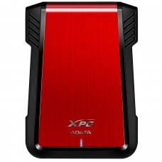 ADATA XPG EX500 External Enclosure USB 3.1