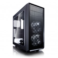 Fractal Design Focus G Windowed case