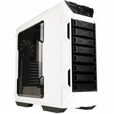 INWIN GRone White Full-Tower Case