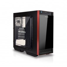 INWIN 503 Mid-Tower Case