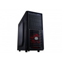 COOLERMASTER K282 Gaming Case
