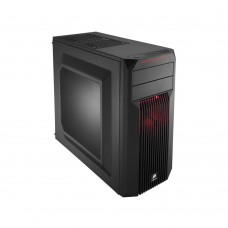 CORSAIR Carbide SPEC-02 Case