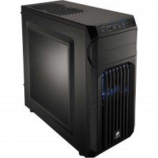 CORSAIR Carbide SPEC-01 Case