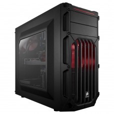 CORSAIR Carbide SPEC-03 Case