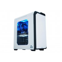 ZALMAN Z9 Neo White Case
