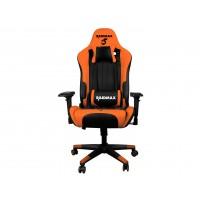 RAIDMAX Drakon DK707 Gaming Chair