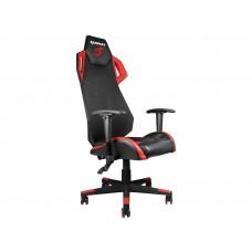 RAIDMAX Drakon DK808 Gaming Chair