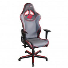 DXRacer Racing Counter Logic Edition Gaming Chair