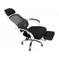 RAIDMAX Drakon DK801 Gaming Chair