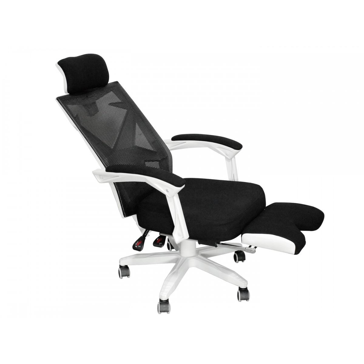 RAIDMAX Drakon DK805 Gaming Chair