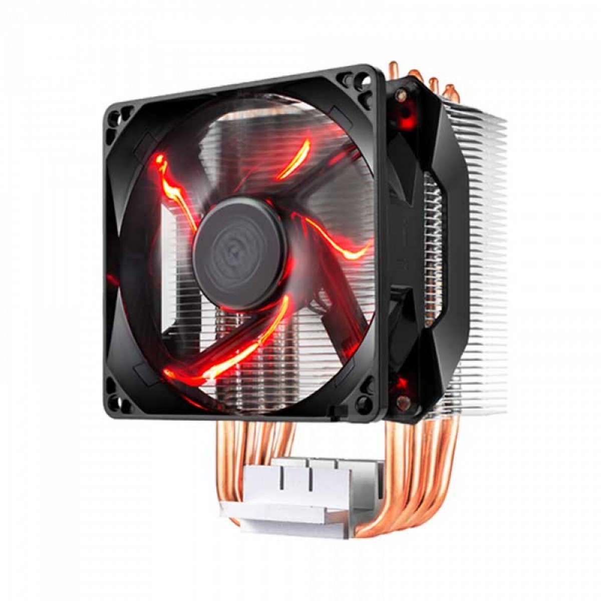 Cooler Master Hyper H410R CPU Air Cooler