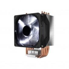 Cooler Master Hyper H411R CPU Air Cooler