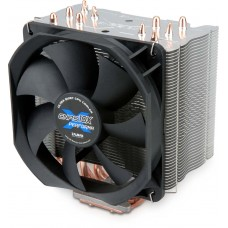 ZALMAN CNPS10X Performa+ CPU Air Cooler