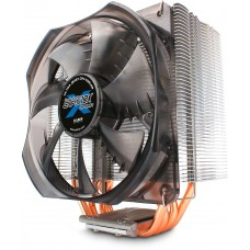 ZALMAN CNPS10X-Optima CPU Air Cooler