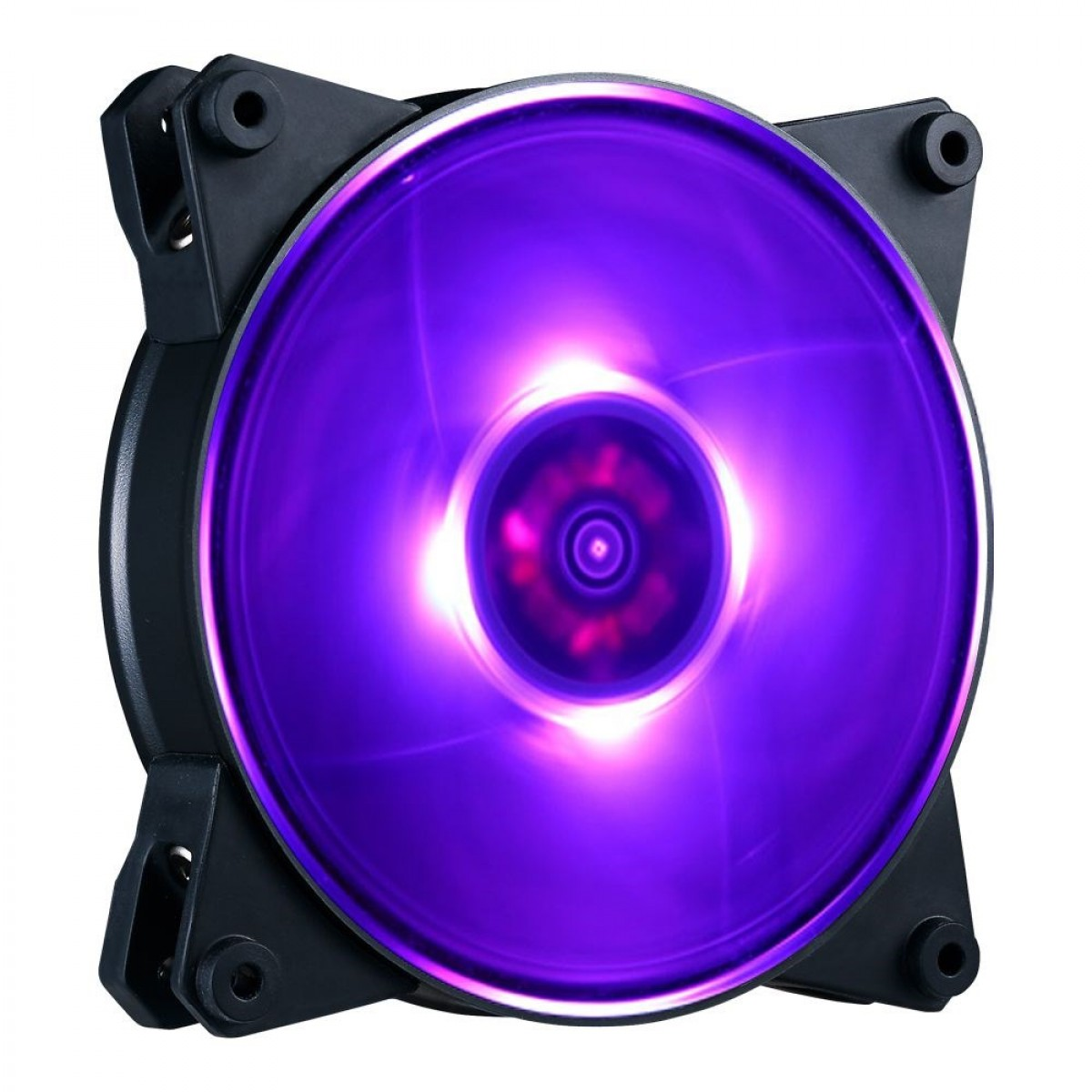 Cooler Master MasterFan Pro 120 Air Flow RGB Fan