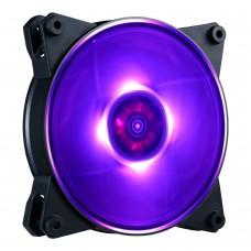 Cooler Master MasterFan Pro 120 Air Balance RGB Fan