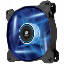 CORSAIR AF120 120MM Blue LED Quiet Edition Case Fan