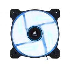 CORSAIR SP120 120MM Blue LED Static Pressure Fan