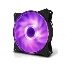 Cooler Master MasterFan MF120L RGB Fan