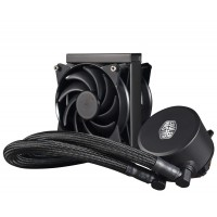 Cooler Master MasterLiquid 120 AM4 Liquid CPU Cooler