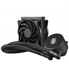 Cooler Master MasterLiquid 120 AM4 Liquid CPU Cooler