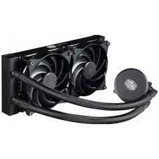 Cooler Master MasterLiquid 240 AM4 Liquid CPU Cooler