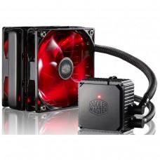 Cooler Master Seidon 120V V3 PLUS 120MM Liquid CPU Cooler