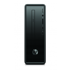 HP Slim line Desktop 290 I3 8th (Wi-Fi & BT)
