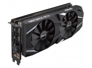 ASUS RTX2070 DUAL 8GB DDR-6 Graphics Card