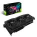ASUS RTX2080 Strix Advanced 8GB DDR-6 Graphics Card