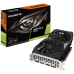 GIGABYTE GTX1660TI OC 6GB DDR-6 Graphics Card