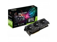 ASUS RTX2060 Strix Advanced 6GB DDR-6 Graphics Card