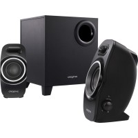 Creative A250 2.1 Speaker System