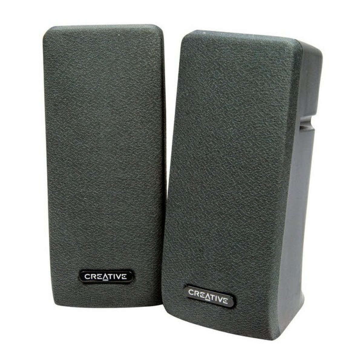 Creative A35 2.0 Speaker System