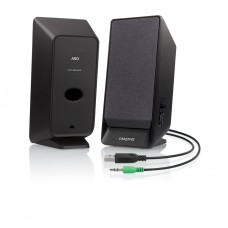 Creative A50 2.0 Speaker System