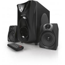 Creative SBS E2400 2.1 Speaker System
