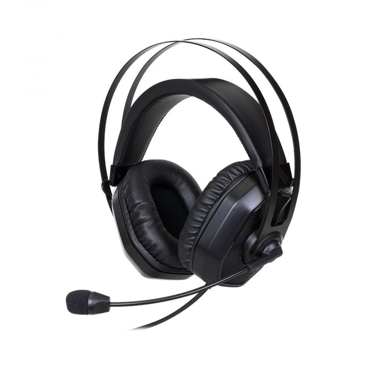 COOLER MASTER MasterPulse MH320 Gaming Headset