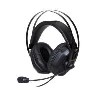 COOLER MASTER MasterPulse MH320 Gaming Headset