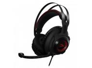 HYPER-X Cloud Revolver S Gaming Headset